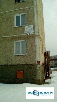 Продажа квартиры, Нижний Тагил, Ул. Захарова - Фото 1