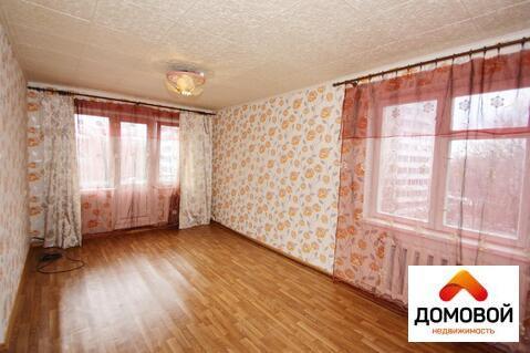 Уютная 1-комнатная квартира в районе вокзала, ул. Физкультруная - Фото 3