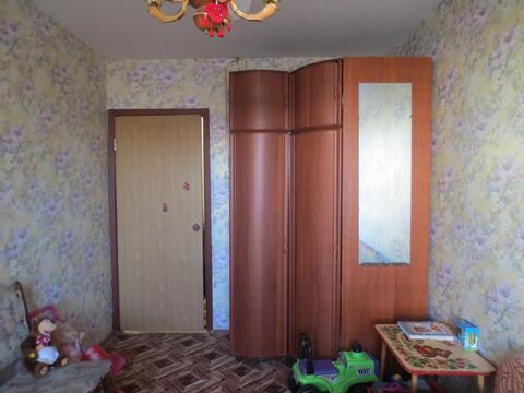 Квартира на Фетивальной - Фото 4