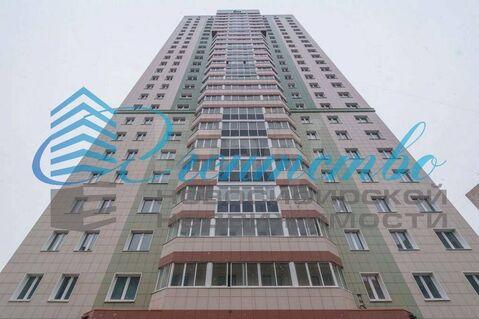 Продажа квартиры, Новосибирск, Ул. Сибирская - Фото 3