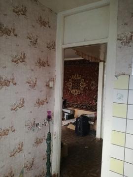 Продам 3х комнатную квартиру г. Фряново - Фото 4