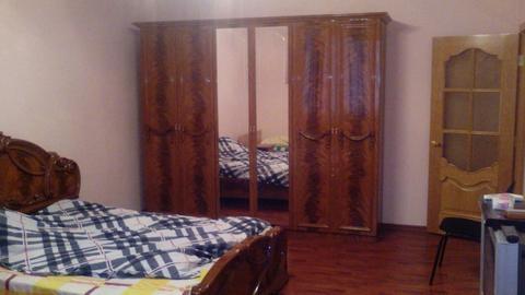 3-х квартиру в Обнинске - Фото 3