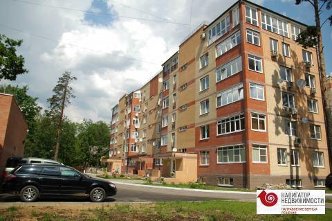 Продается помещение свободного назначения 525,9 кв.м. в Красногорске - Фото 2