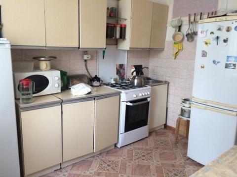 Продажа квартиры, Уфа, Ул. Мира - Фото 3