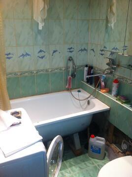 Квартира в Южном районе с хорошим ремонтом - Фото 4