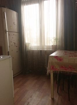 Продаётся 3 конм. кв г.Зеленоград корп. 200в - Фото 4