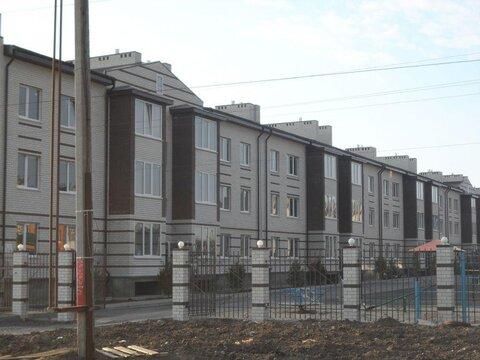 Купить квартиру в Таганроге.