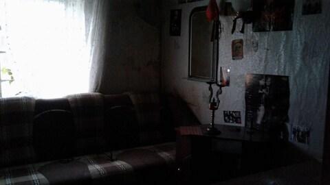Продам дом в с. Махоново Добровского р-на - Фото 5