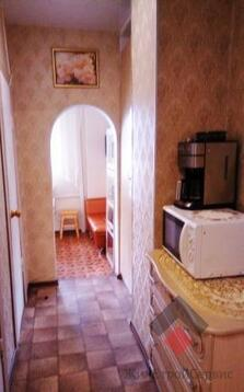 Продам 2-к квартиру, Дедовск г, улица Гагарина 19 - Фото 4