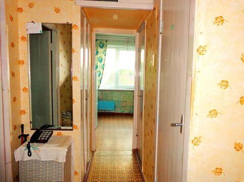 Продажа квартиры, Вырица, Гатчинский район, Ул. Андреевская - Фото 4