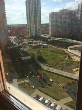 2-х комнатная квартира ЖК Ярославский - Фото 5