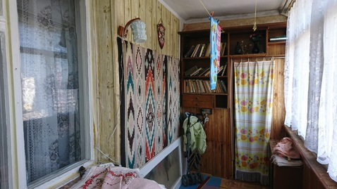 Продаётся 2-ая квартира на Степаняна - Фото 3