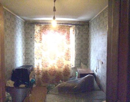 Продам 2-к квартиру, Москва г, улица Лавочкина 48к1 - Фото 2