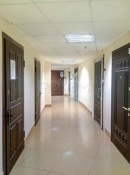 Аренда офиса 23 м2 - Фото 2