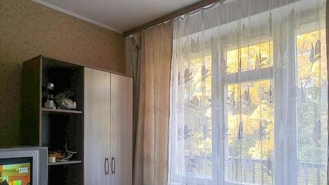 Купить квартиру в Москве м Аэропорт около ЖК аэробус - Фото 3