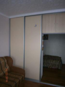 Продаю 1-но квартиру во 2 Микрорайоне - Фото 4