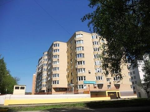 Продажа квартиры, м. Медведково, Ул. Широкая - Фото 2