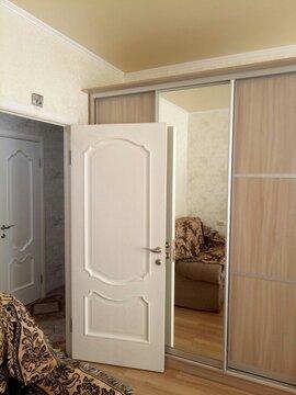 Продам отличную 2-х комнатную квартиру в Парке Победы - Фото 3