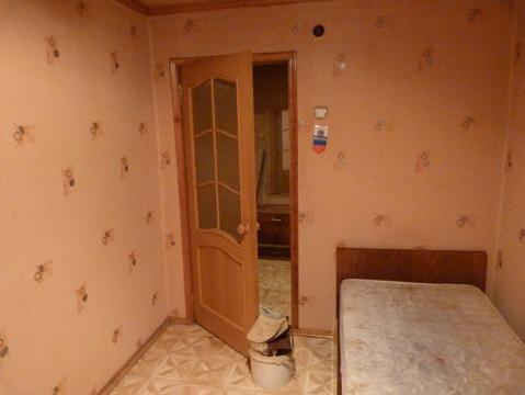 Двухкомнатная квартира в Шатурском районе - Фото 4
