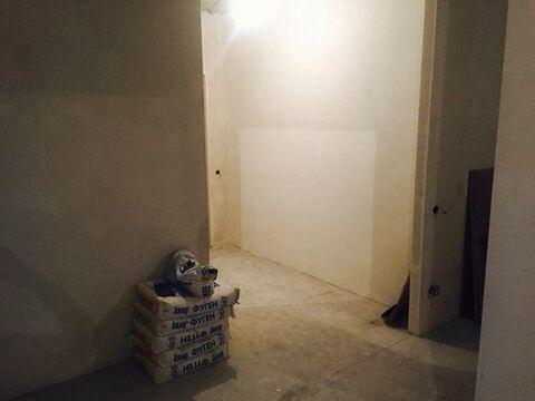 Продажа квартиры, Мытищи - Фото 4
