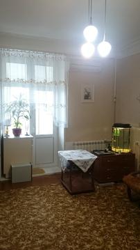 Продам 2-комнатную квартиру на проспекте Гагарина д. 52 - Фото 2