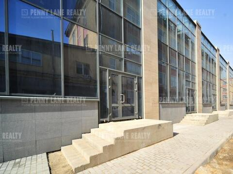 Сдается офис в 15 мин. пешком от м. Марьина роща - Фото 4