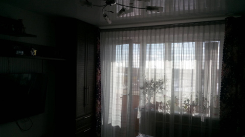 Продажа квартиры, Нижний Новгород, Юбилейный бул. - Фото 5