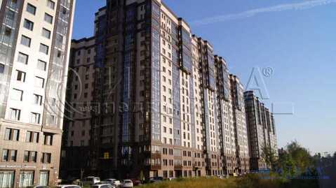 Продажа квартиры, м. Московские ворота, Ул. Заставская - Фото 2