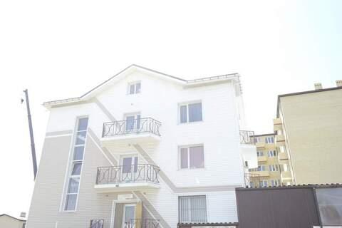 Офис в аренду от 20 -170 кв.м, поселок Российский - Фото 1