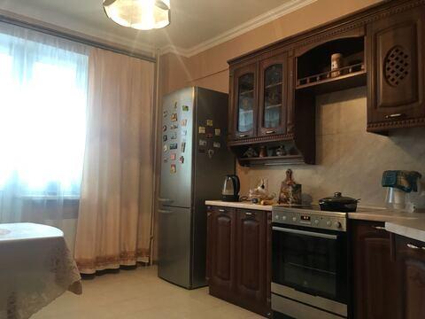 В новом доме продается 2 ком.квартира 77 кв.метров с евроремнтом - Фото 1