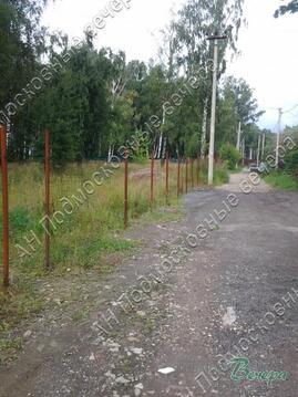 Варшавское ш. 30 км от МКАД, Сатино-Русское, Участок 6 сот. - Фото 2