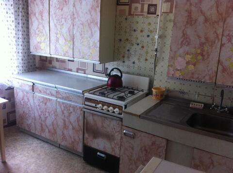 Квартира на Пешехонова - Фото 1