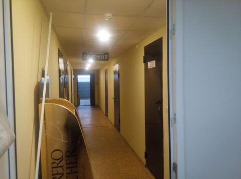 Продается нежилое помещение 61 кв.м. - Фото 4