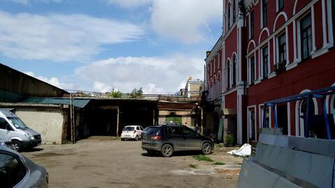 Завод 6334 кв.м. и зем. участок 3240кв.м - Фото 3