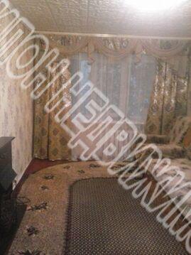 Продается 2-к Квартира ул. Литовская - Фото 2