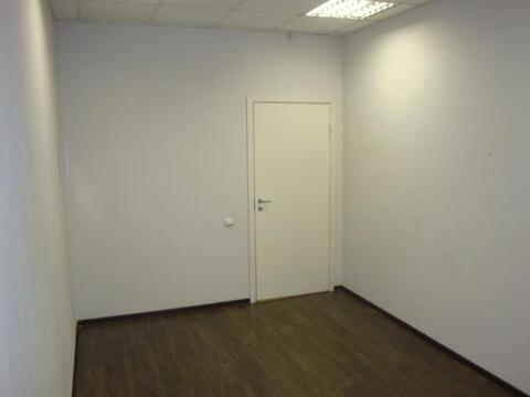 Офис в Адмиралтейском районе - Фото 2