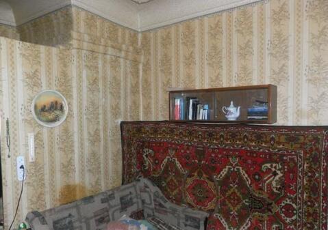 Комната в г. Струнино - Фото 2