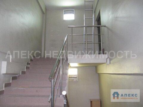 Продажа помещения свободного назначения (псн) пл. 175 м2 м. . - Фото 4