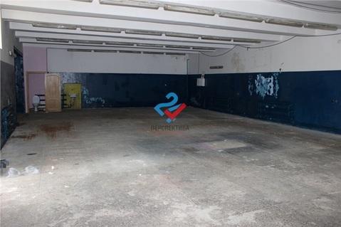 Аренда помещения с отдельным входом - Фото 2