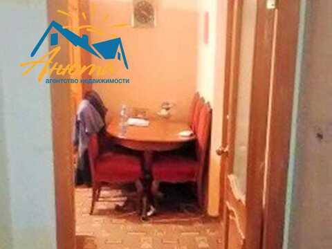 3 комнатная квартира в Жуково Калужская - Фото 2
