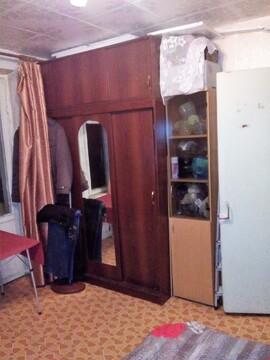 Квартира у м.Щелковское.Дом вошел в реновацию. - Фото 5