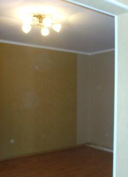 Двухкомнатная квартира в Кемерово, Центральный, пр-кт Октябрьский, 59 - Фото 4