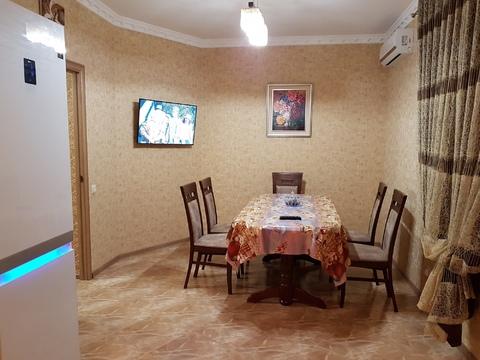 Продам 2-х этажный дом 280 кв.м. в хорошем районе Свобода - Фото 4