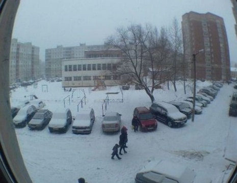 Продажа квартиры, Уфа, Ул. Баязита Бикбая - Фото 3