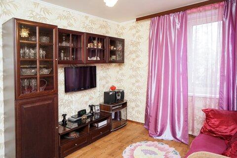 Продажа квартиры Бибирево Алтуфьево - Фото 4