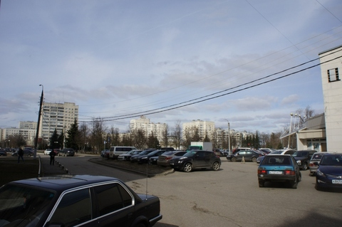 Владимир, Разина ул, д.22, 4-комнатная квартира на продажу - Фото 2