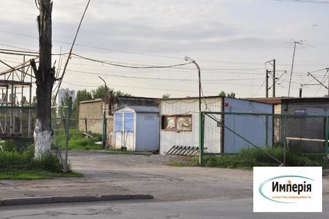 Действующая стоянка! Готовый бизнес с перспективой развития! - Фото 5