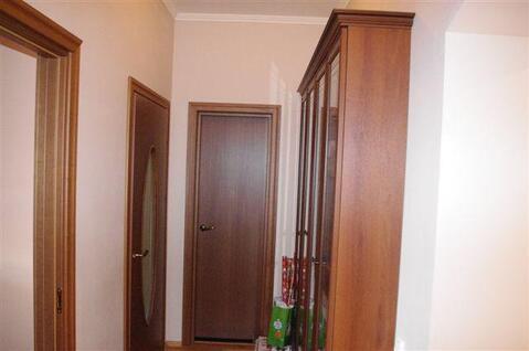 3 комнатная квартира в центре г.Пушкин - Фото 3