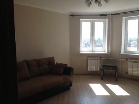 Квартира в Одинцово. новый дом. после отличного ремонта - Фото 5