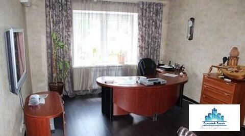 Сдаю 4 комнатную квартиру 170 кв.м. премиум класса в новом кирпичном д - Фото 4